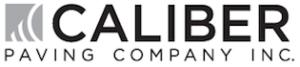 caliber-paving-logo-1
