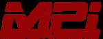 mpi-logo111