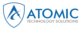 Atomic Group