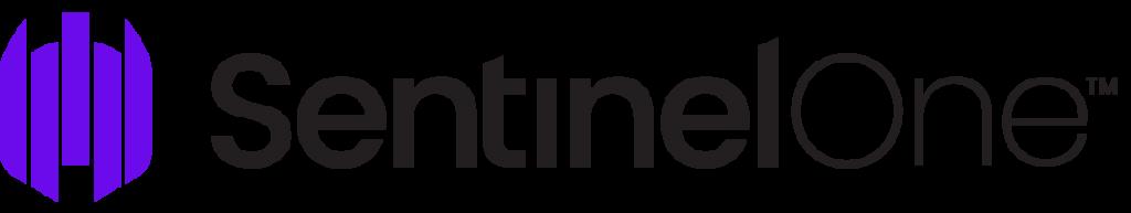 Atomic - SentinelOne